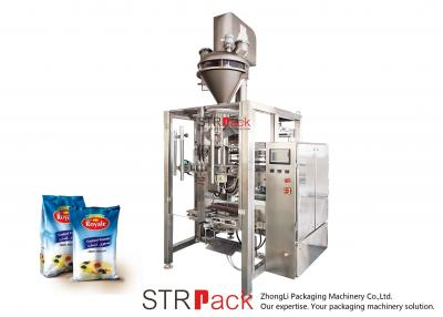 Automatic Powder Products Packing Machine